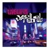 I'm A Man - Live at B.B. King's (The Yardbirds)