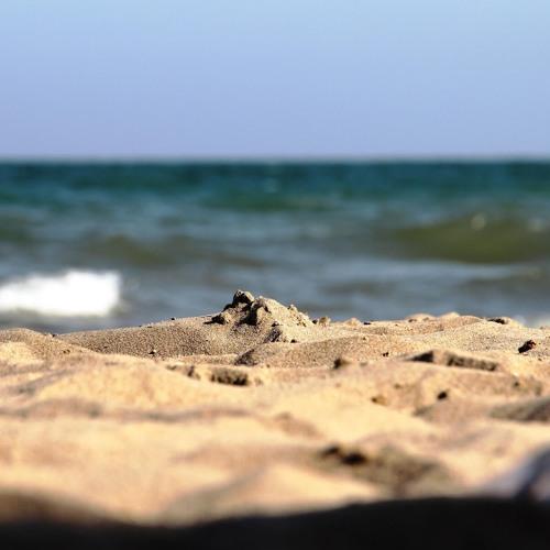 Sea Sand (Unmastering)