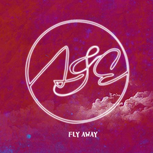 Alfa & Emmavie - Fly Away