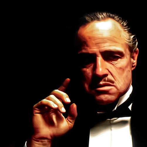 SWEEXX ONE - Godfather