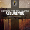 Essonita Feat.Irina Makosh - Assure You (Gradian Vocal Mix) [Trance All Stars Records]