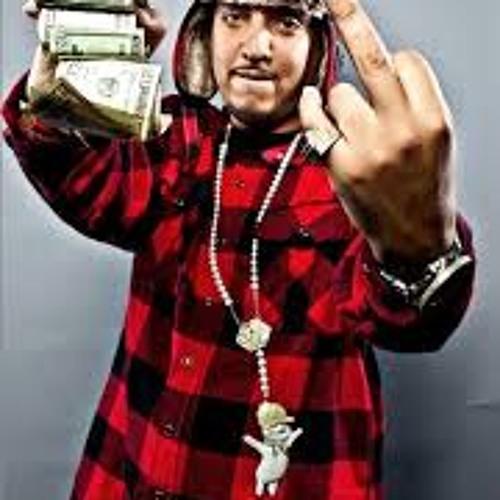 Money Blackstad (prod.fuggirukuss.com) !!BUY!!