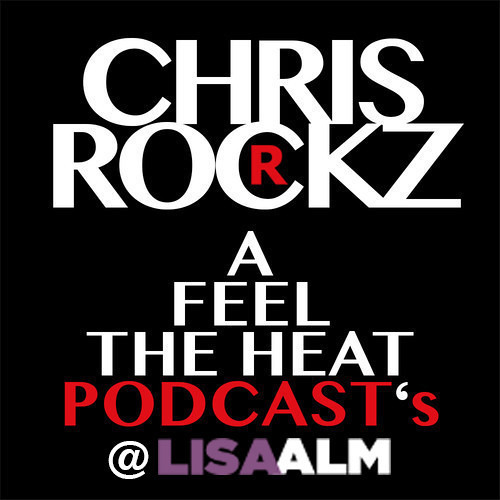 Chris Rockz - A Feel The Heat [Podcast 005] - Apres Clubbing [at] Lisa Alm [AUT] part II