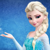 Idina Menzel - Let It Go (OST Disney's Frozen) [COVER]