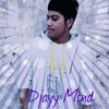chahun mein ya na Djayy Mind theme Song.mp3