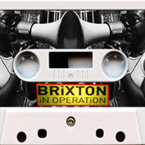 """Dexta & Spindall """"UK Garage Set"""" @ Noise Test (14/12/13)"""