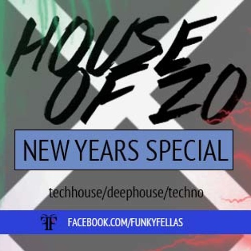 Mikee @ House of Zo 4-1-2014