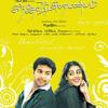 Santhosh Subramaniam | Santosh & Hasini BGM | OST
