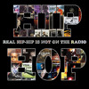 Chubb Rock - Beef ft. PMD & Das EFX