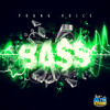 YOUNG VOICE - BASS - 2014 SOCA
