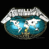 And Justice For All (Metallica Ngoper)