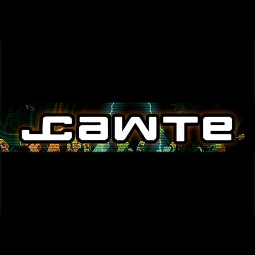 J Cawte - Can You Feel It (Original Mix)
