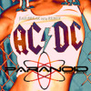 AC/DC - JAILBREAK 1974 (PARANOID PROJECT REMIX)