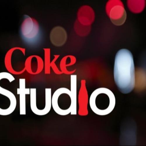 Sawaal /Kande Utte, Coke Studio Pakistan, Season 6 Ali Azmat / Muzaam Ali