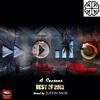 Montreality Presents: 4 Seasons by DJ OhSo