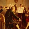 Handel : Water Music Suite N°2