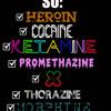 Tech N9ne-So Dope Official Instrumental