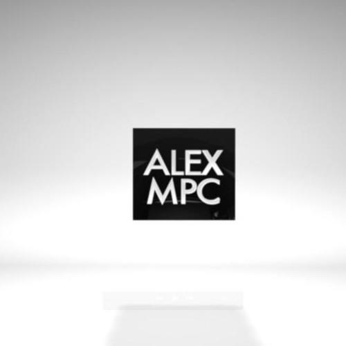 AQUECIMENTO GANGNAM STYLE ( ALEX DJ MPC )