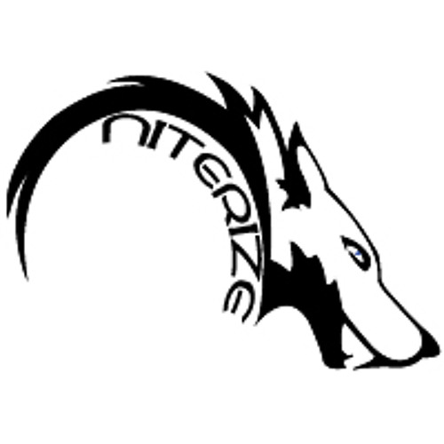 Hardwell vs Lucky Date vs Noisecontrollers vs Martin Garrix - Apollo Animals (NiteRize Mashup)