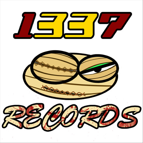 1337 Records - Ian - Don't get it twisted
