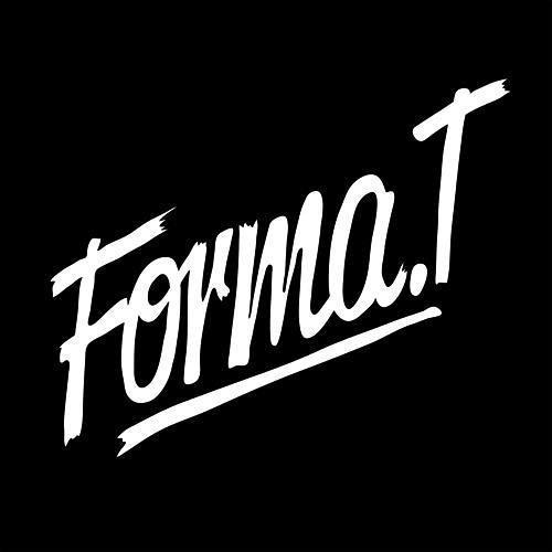 Forma.T Happy 8 DJ Contest