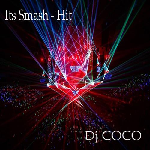 ID - Its Smash - Hit _ Dj COCO