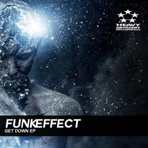 Get Down by Funk Effect