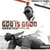 God Is Good (reggae Gospel )