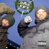 Das EFX - Real Hip Hop (Ben Hedibi Remix)