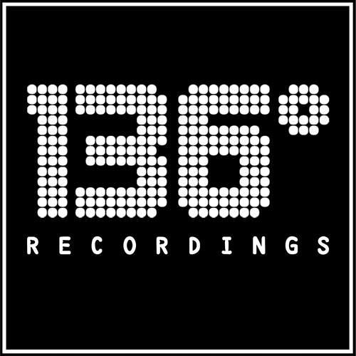 Niklas Thal - Long Ago (Ben Muetsch Remix) 136GRAD009