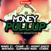 O - Money Pull Up