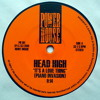 Head High - It's A Love Thing (Sigg Gonzales Island Mix)