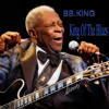 BB KING -Please Accept My Love
