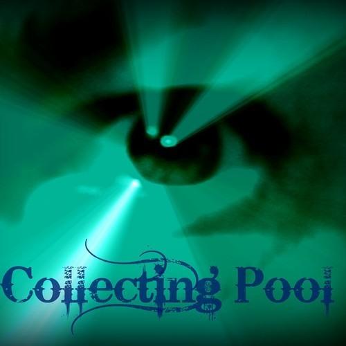 Collecting Pool - Lamb (Nistrum Remix)