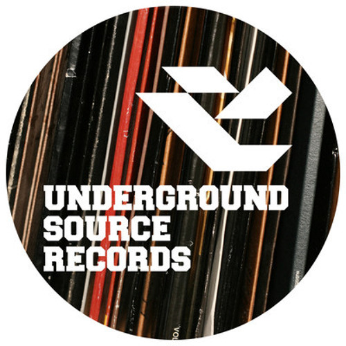 King And Johnston - Pre Fade (ozzi Remix) UNDERGROUND SOURCE