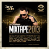 Deejay Cham Mixtape mp3