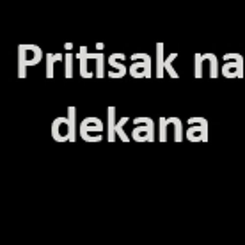 NNV 27.8.2013. PRITISAK