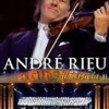 Andre Rieu Conquest Of Paradise