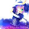 Nightcore - Come Into My Dream ❤[Free Download!]❤