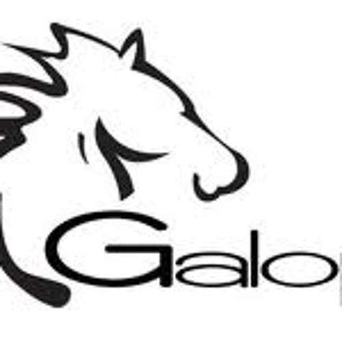 Galope Live Nrv