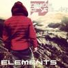 Davide Casolari Dj- SIXTH ELEMENT (MY NEW SONG)