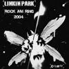 Linkin Park - Numb - Rock Am Ring 2004