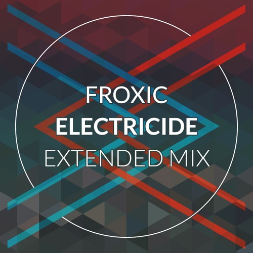 Electricide (Extended Mix)