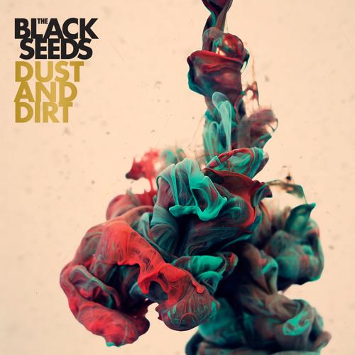 The Black Seeds - Gabriel's Strut Dub
