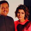 Kel Ma Nasnas - Asalah & Abdu - Soula 3 (2014) mp3