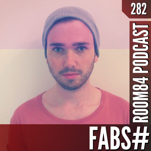 R84 PODCAST282:  FABS#