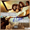 ShawtyMojo - I Got Hoes ((Download Link))