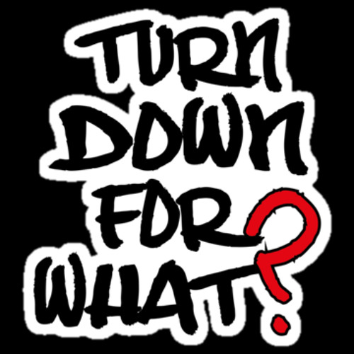 Shake Dat Asss Mix #TURN TF UP . #JERSEYCLUB #TWERKK