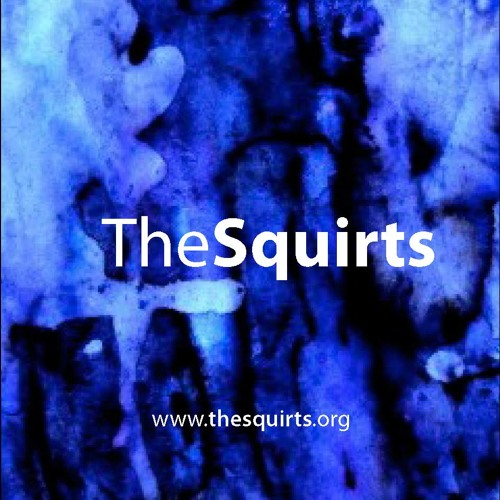 Hot Road (The Squirts)