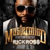 2014 RICK ROSS MASTERMIND OFFICIAL ALBUM RELEASE PARTY @ BEAMERS